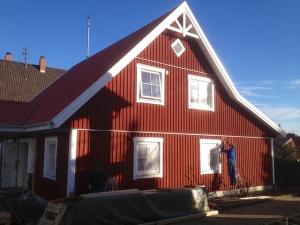 Schwedenfeeling-29-12-12 12