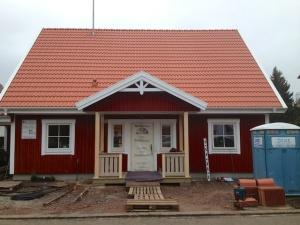 Schwedenfeeling-04-1-13 15