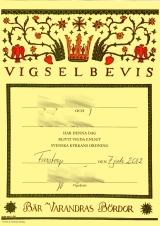 Trau-Urkunde-schwedisch1