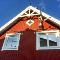 Schwedenhaus_Lustadt-04 11