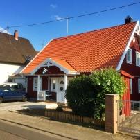 Schwedenhaus_Lustadt-04 13
