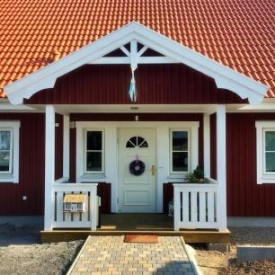 Schwedenhaus_Lustadt-04 15