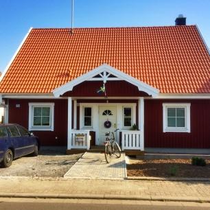 Schwedenhaus_Lustadt-04 7