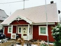 Schwedenhaus-16-023
