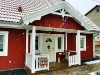 Schwedenhaus-16-024