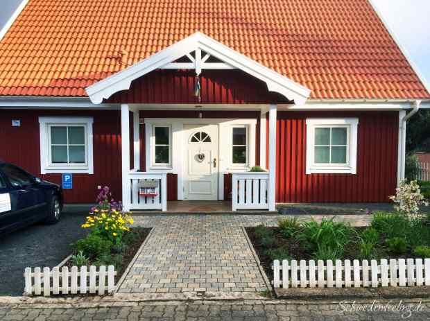 Schwedenhaus-1
