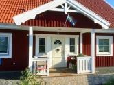 SchwedenhausMai-Juni2016- 26