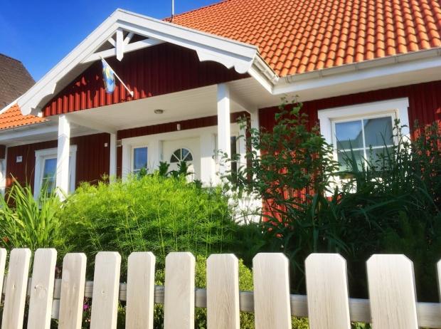 SchwedenhausMai-Juni2016- 29