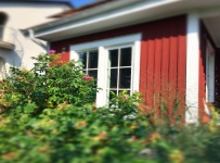 schwedenhaus_sept-5