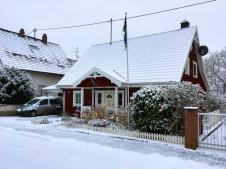 schwedenhaus-jan2017-1