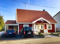 Schwedenhaus_03_17 11