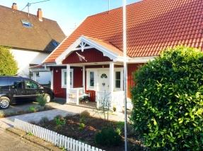 Schwedenhaus_03_17 2