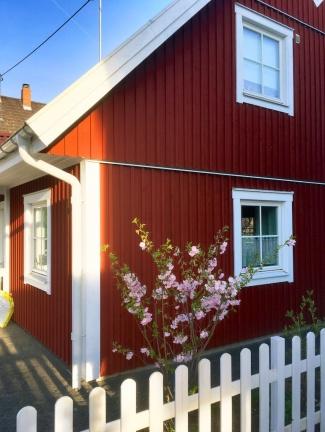 Schwedenhaus_03_17 3