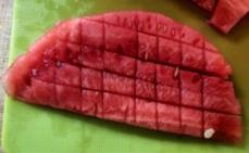 MFO-Salat 2