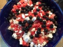 MFO-Salat 8