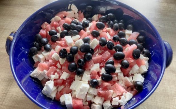 MFO-Salat 9